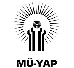 MUYAP