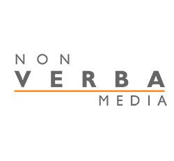 NonVerbaMedia