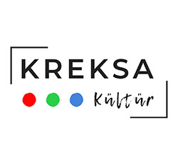 Kreksa Kültür