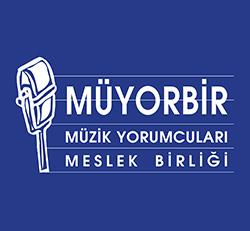MÜYORBİR