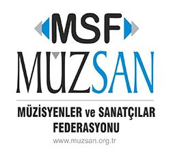Muzsan